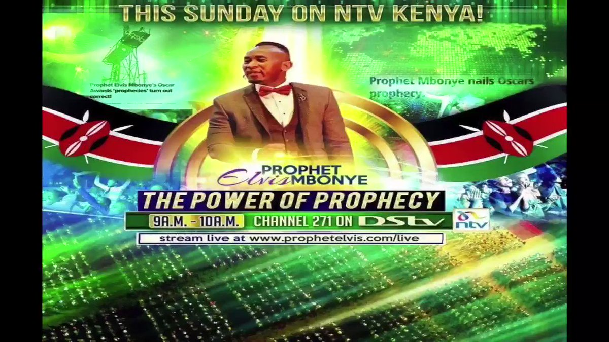 2peter 2:8. Talks about Lot ( you ) who actually got contaminated by the filthy secular life- style which drained his heavenly revelation. All of a sudden he couldn't see the goodness of God around him. You are not that person. Choose today... http://www.prophetelvis.com.pic.twitter.com/7i1ISlQwbf