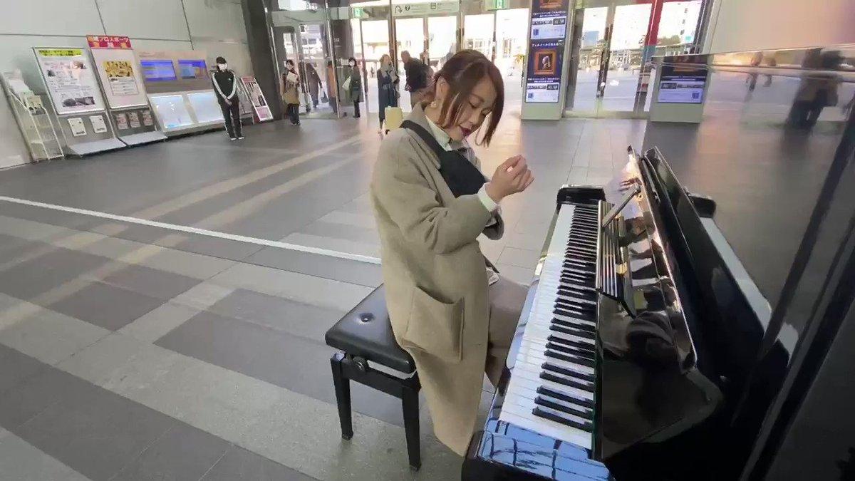 これ!!ハラミちゃんのJO1カバー!!