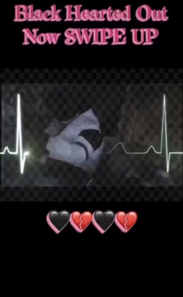 #dopemusic #follow #like #love #support #music #instagram #life #facebook