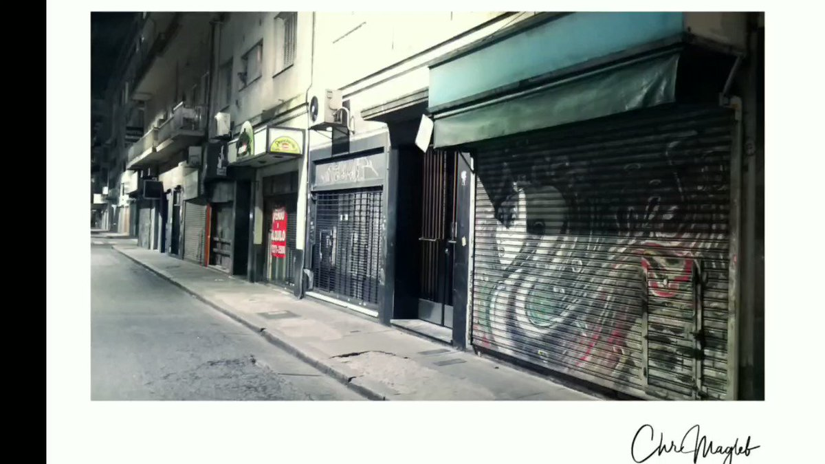 CAPTURA DEL ARTE URBANO 2020 By Magleb & Liam H #photography #photographer #capture #blackandwhite #art  #artwork #artdrawing #drawing #writer #urbanart #scanyourcity #streetphotography #streetart #ElbosqueUFVR #CDAURB #dmagliam #CcJuskhabaj #asptp #planetazulm #Elapsj #cmagleb