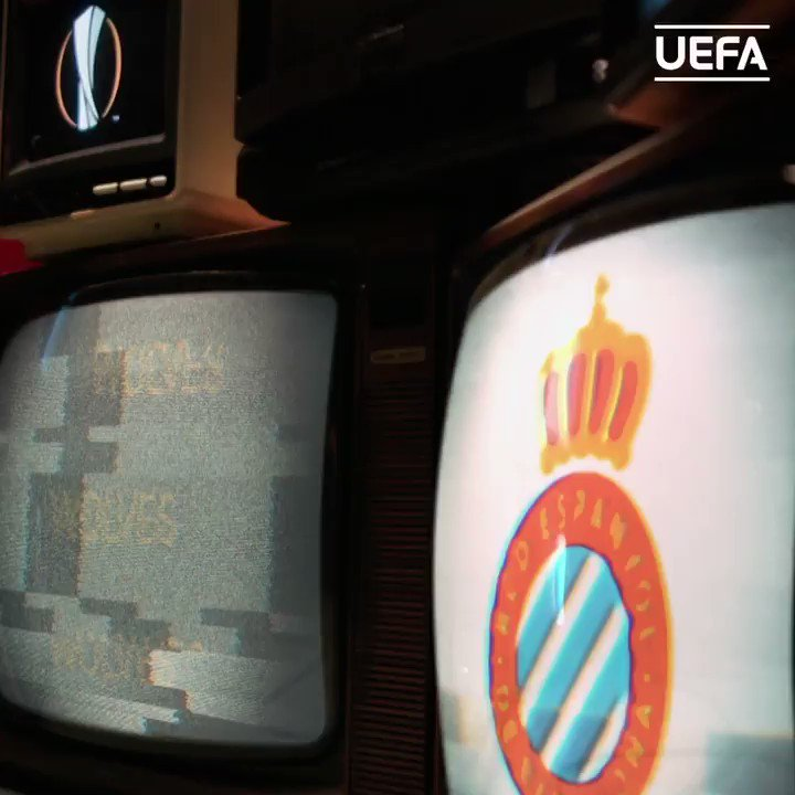 🔢 Score predictions:   Wolves ___ - ___ Espanyol  #UEL