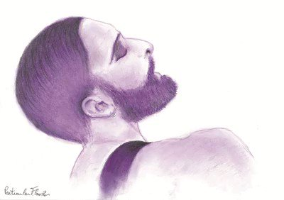 Playing with colors  #WURST #ConchitaWURST #conchitawurst #Conchita #theunstoppables #celebrities #famouspeople #star #singer #songs #music #sound #artist #handmade #fanart #artwork #art #drawings #draw #pencil #portrait #event #concert #voice #eurovision #entertainer #Viennapic.twitter.com/z6Nb5i7Gf6
