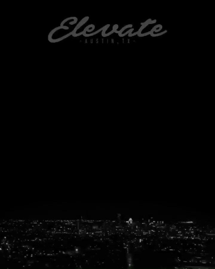 👨🏼💻👨🏼💻👨🏼💻@elevate_atx