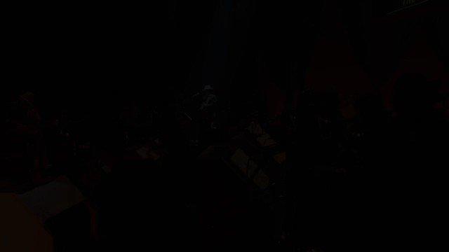 2月19日(水)発売 ニューアルバム「This is music too」ライブ映像ダイジェスト公開🎥是非ご覧ください。Listen Now▼iTunes🍎▼#大橋トリオ #ohashiTrio #Thisismusictoo