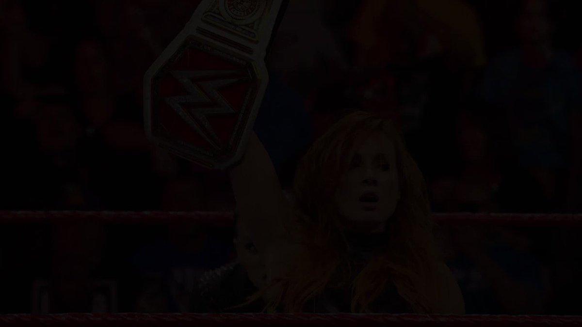 @DStv_Kenya's photo on #WWERaw