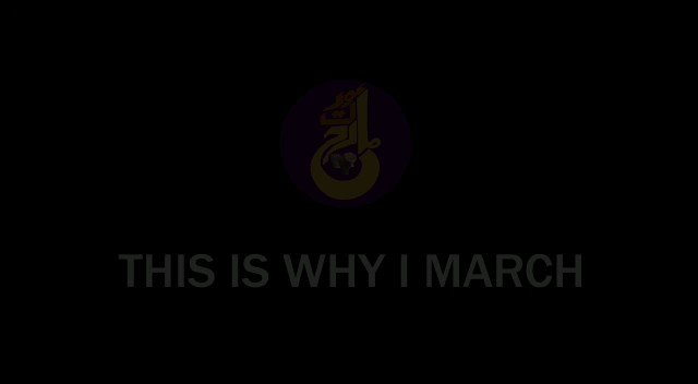 #WhyIMarch ہم کیوں مارچ کرتے ہیں؟ #عورت_مارچ_لاہور #عورت_مارچ #عورت_مارچ۲۰۲۰ #عورت_کی_خودمختاری #AuratMarch #AuratMarchLahore #AuratMarch2020 Tell us why you March by making your own video.