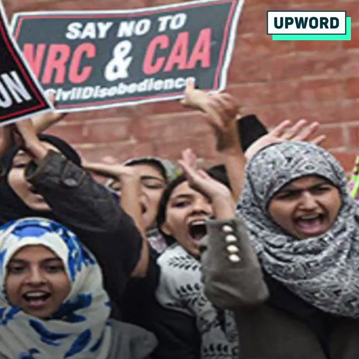 India has the largest number of illegal infiltrators anywhere in the world. It is high time to start the NRC exercise to safeguard India's civilizational future. Retweet with #GetNRCDone
