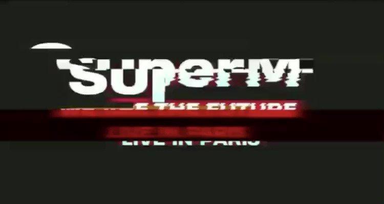 #SuperMinParis