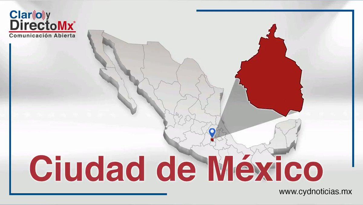 Image for the Tweet beginning: 🔴 Mujeres integrantes de grupos