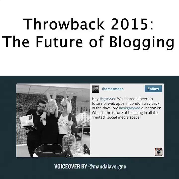Gary Vaynerchuk (@garyvee) on Twitter photo 18/02/2020 16:20:47
