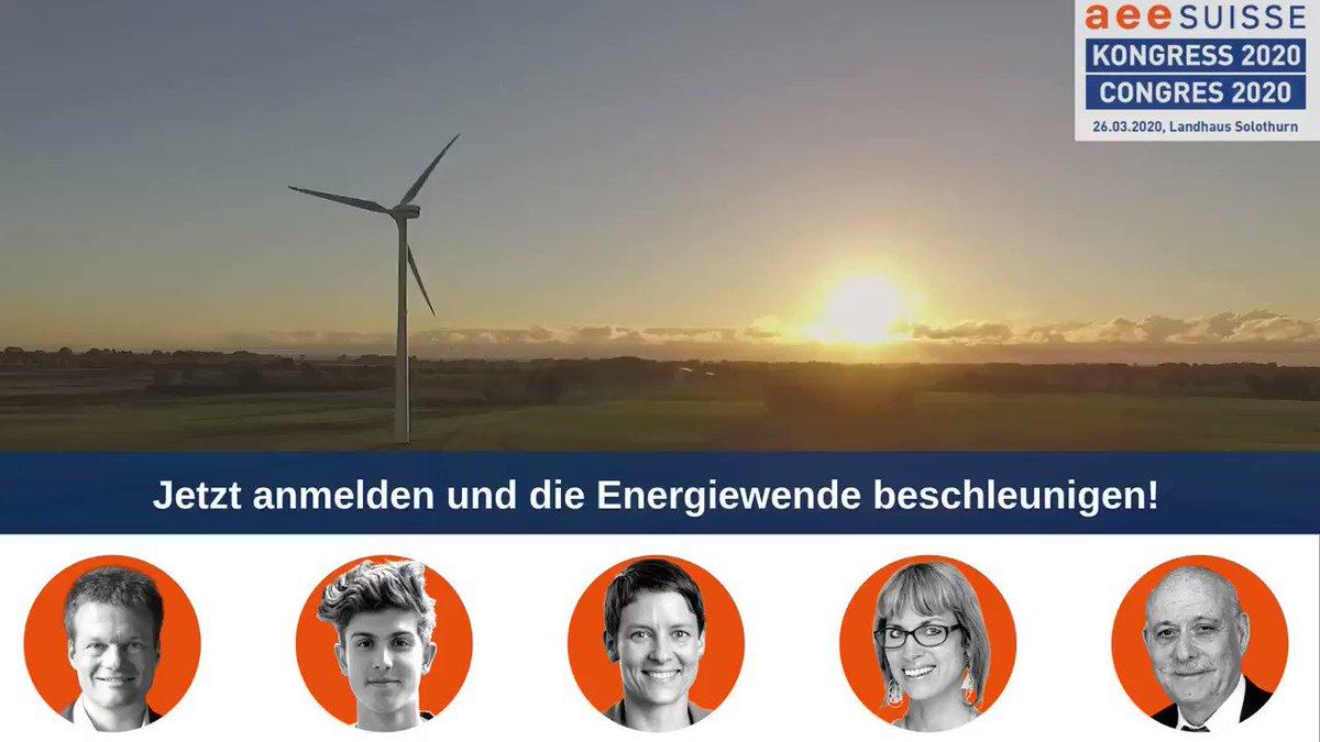 Image for the Tweet beginning: Schaffen wir bis 2050 das