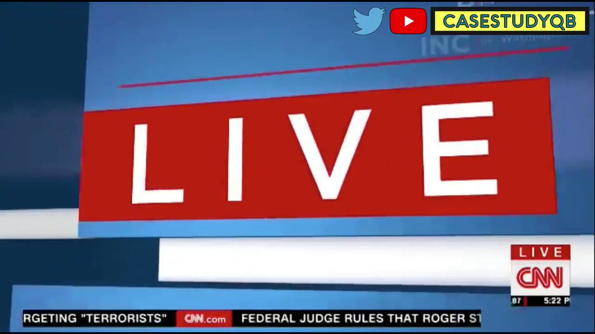 #CNN - 2/18/20 - Jeff Weaver #Bernie senior adviser, talking about the debate tomorrow  1/2 #NotMeUs #Bernie2020 #politics #Election2020pic.twitter.com/HZ0rueqgka