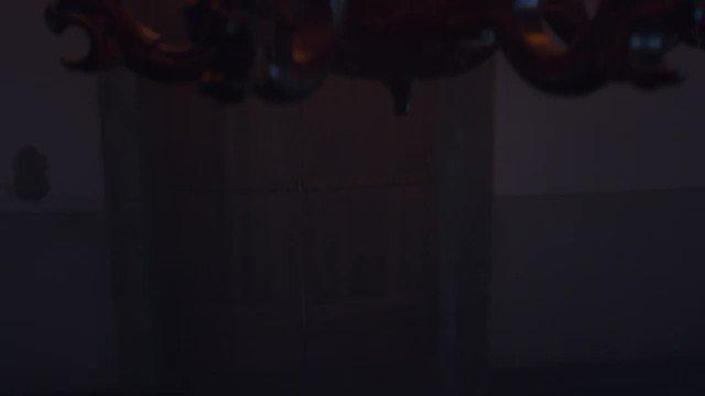 #Série Confira o trailer de Spectros!  A série se passa no bairro da liberdade, um grupo de adolescentes é arrastado para uma realidade alternativa conectada a fatos ocorridos a anos atrás. O grupo enfrente eventos sinistros e uma força do mal que está trazendo os mortos de volta