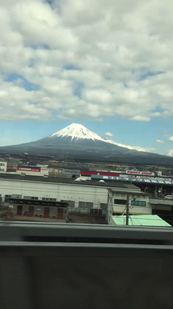 株式会社田中金属製作所さんの投稿画像