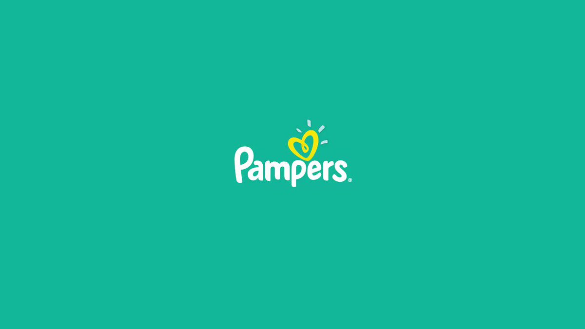 4 years & 2 kids later, I stillllll wonder if I'm doing it right. Proud to be part of @Pampers mission to remind moms they're amazing 💛💛 #ShareTheLove #PampersPartner