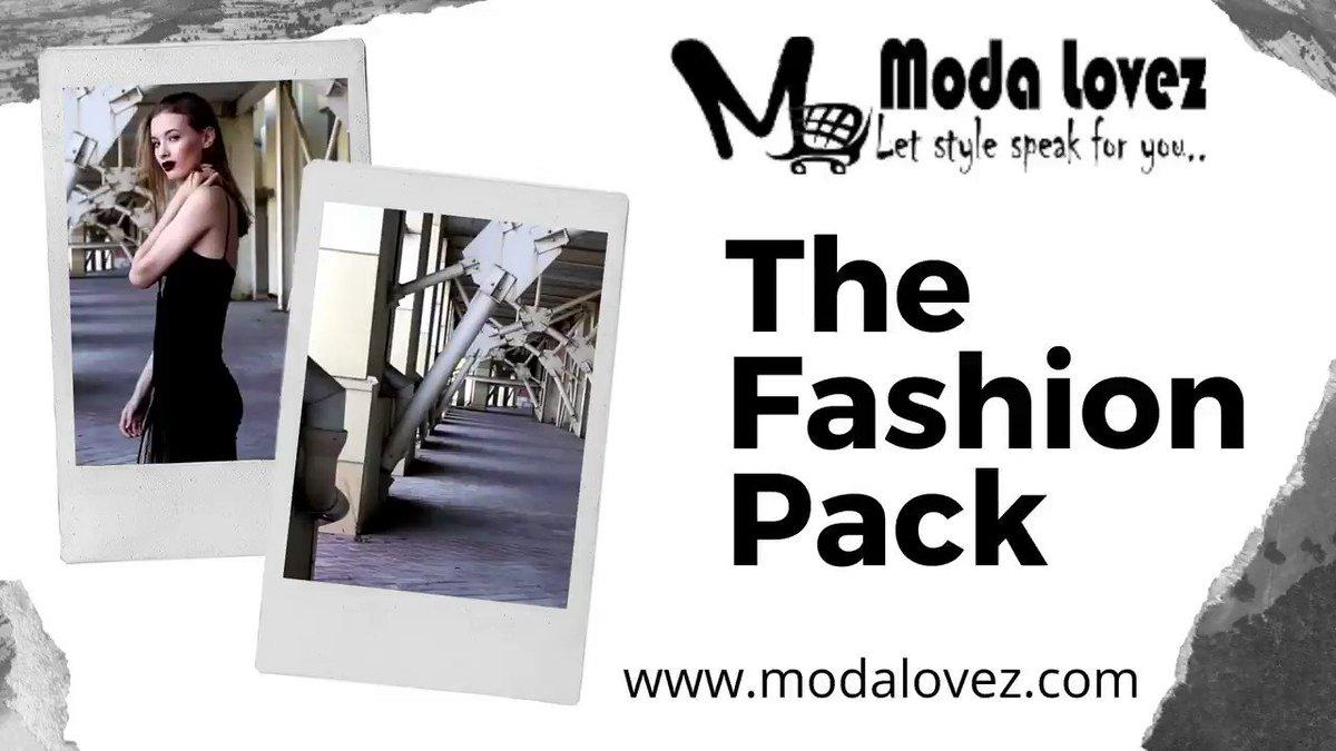 The #Fashion Hub #modalovezpic.twitter.com/Z8rkHd79AA
