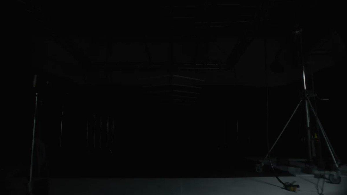 Wejście @PKN_ORLEN w @F1 dało nam bezprecedensową możliwość budowania globalnej pozycji naszej marki. W tym sezonie będziemy jeszcze silniej widoczni na najlepszych torach wyścigowych całego świata! 🇵🇱 @TeamORLEN