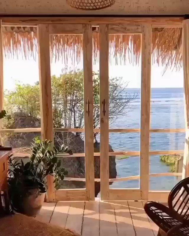 Driver and guide tour Bali Indonesia 🇲🇨🇲🇨🇲🇨Speak english and arabicWhatsApp +6281326346034dreamsea surf camp Bali#سواق_بالي_اندونيسيا#سياحة_بالي_اندونيسيا #سياحة #سفر #رحلات #السعودية  #اندونيسيا #سواق_بالي #سواق_سياحة_بالي #دليل_سياحي