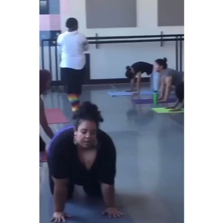 My type of workout 😂🤣.DM this to someone who works out like this😭#WednesdayVibes #fitness #gym #fail  #comedy #funny #meme #funnyvideo #tiktoks #caughtoncamera #fitness #gym #crossfit #goals #fit #haha #yoga #lol #ViralVideos