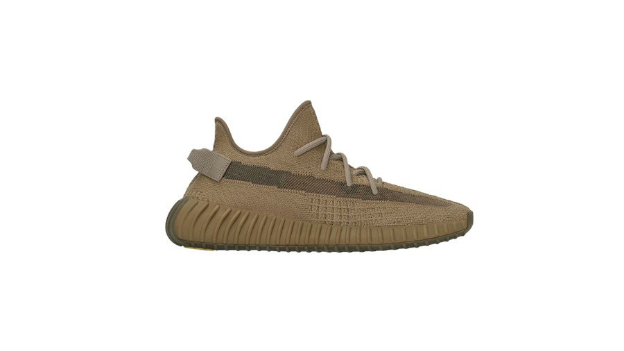 YEEZY BOOST 350 V2 EARTH PRE-ORDER NOW ON  COMMENT YOUR SIZE