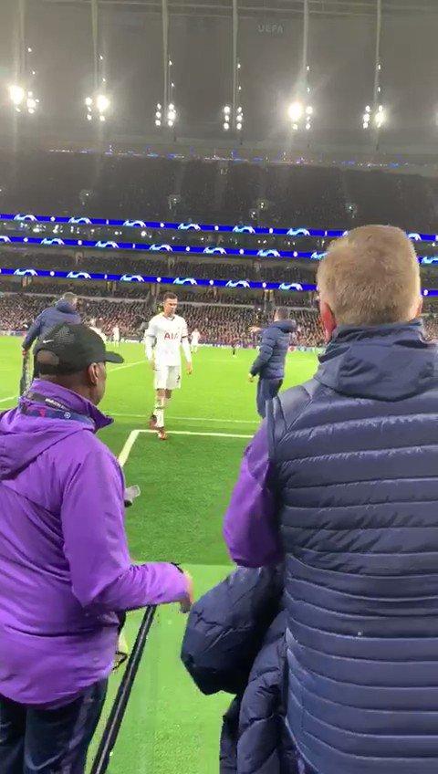 Arrogance level: Cristiano Ronaldo Ability level: Jesse Lingard
