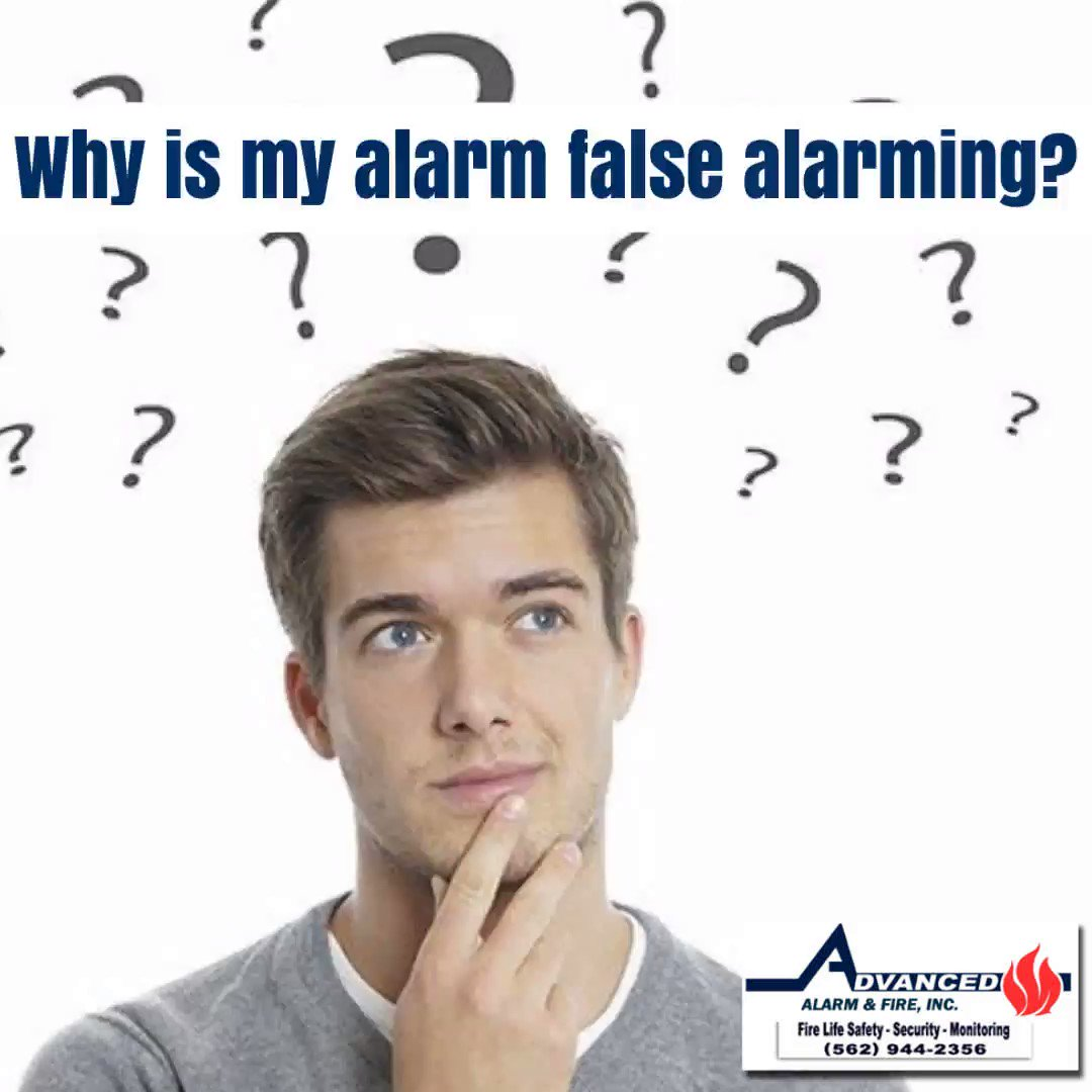 Popular Questions About Fire Protection Systems.#firealarm #faq #questions #firealarmsystem #falsealarm #poweroutage #batterybackup #firesensor #firedetection #firesprinkler #fire #smoke #alarms #security #safety #firesafety #systems #southerncaliforniahttp://advancedalarmandfireinc.com