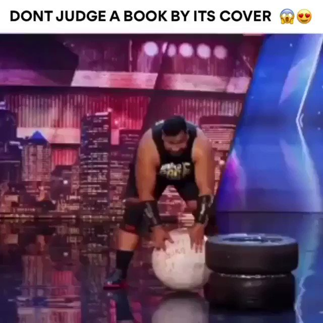 Even The Judges Never Saw This Coming 😃🤣😘 Follow 👉 @voice_and_vocal for More videos like this   #singer #voice #sweet #TrendingNow #Trending #music #PreshDavid #XFactor #Repost #LIKEs #cancelhouston #TheView #종대야_돌아와줘서_고마워 #vocalist #banjir #SidNaaz #RollUpTheRim