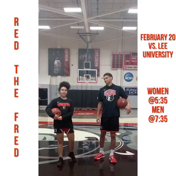 huge game !! espn coverage !! ik i'll see y'all there !!! #redthefred 🤩 https://t.co/HlPI1TONGF