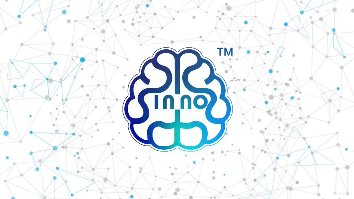 #BCI is known to be a more accurate, unbiased and efficient way of #usabilitytesting. What usability testing method are you using in your business? #braincomputerinterfaces #medtech #neurotech #innovation #medicaldevice #ai #neuroscience #ux