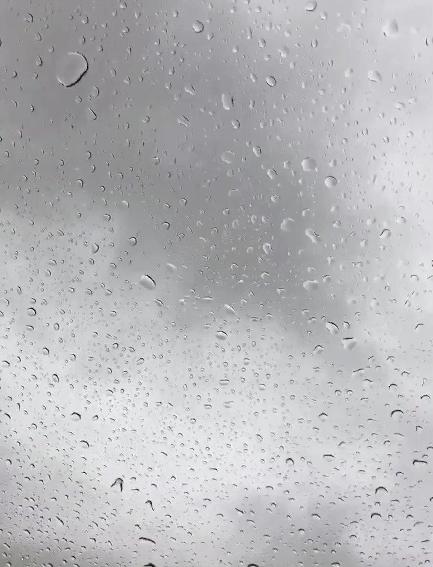 雨☂︎*̣̩⋆̩ だけかと思ったらいきなり出てきたテヒョン😳お墓までもっていく🥺