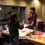神回決定!?aikoとKing Gnuの井口理による「カブトムシ」!