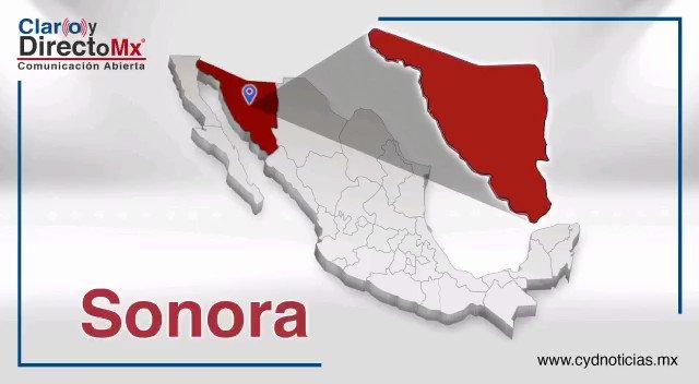 Image for the Tweet beginning: 🔴 Mineros retirados de #Cananea