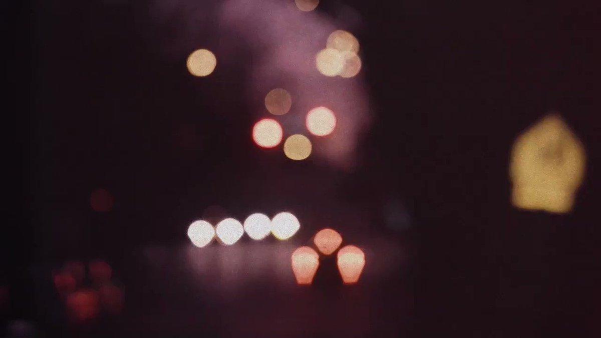 "Midnight ""The Wire"""