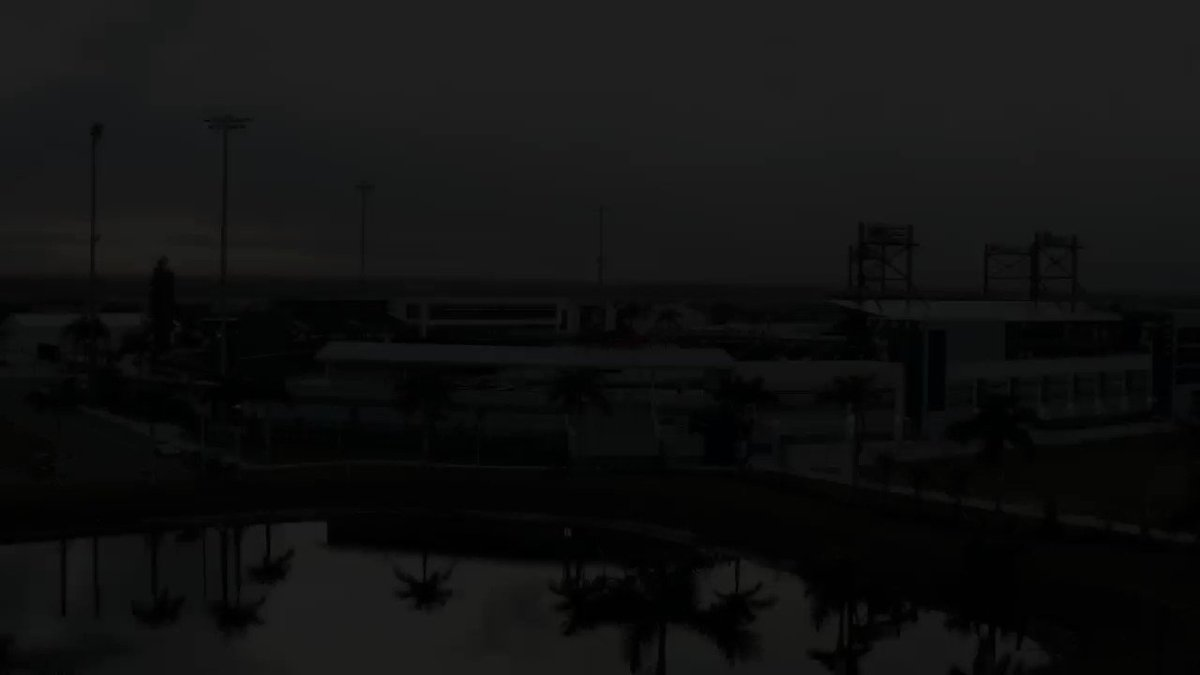 The battle for October starts in Spring Training.   Join us on the journey.  Behind The Braves, Episode 1: https://youtu.be/fIjx9QKN_PA