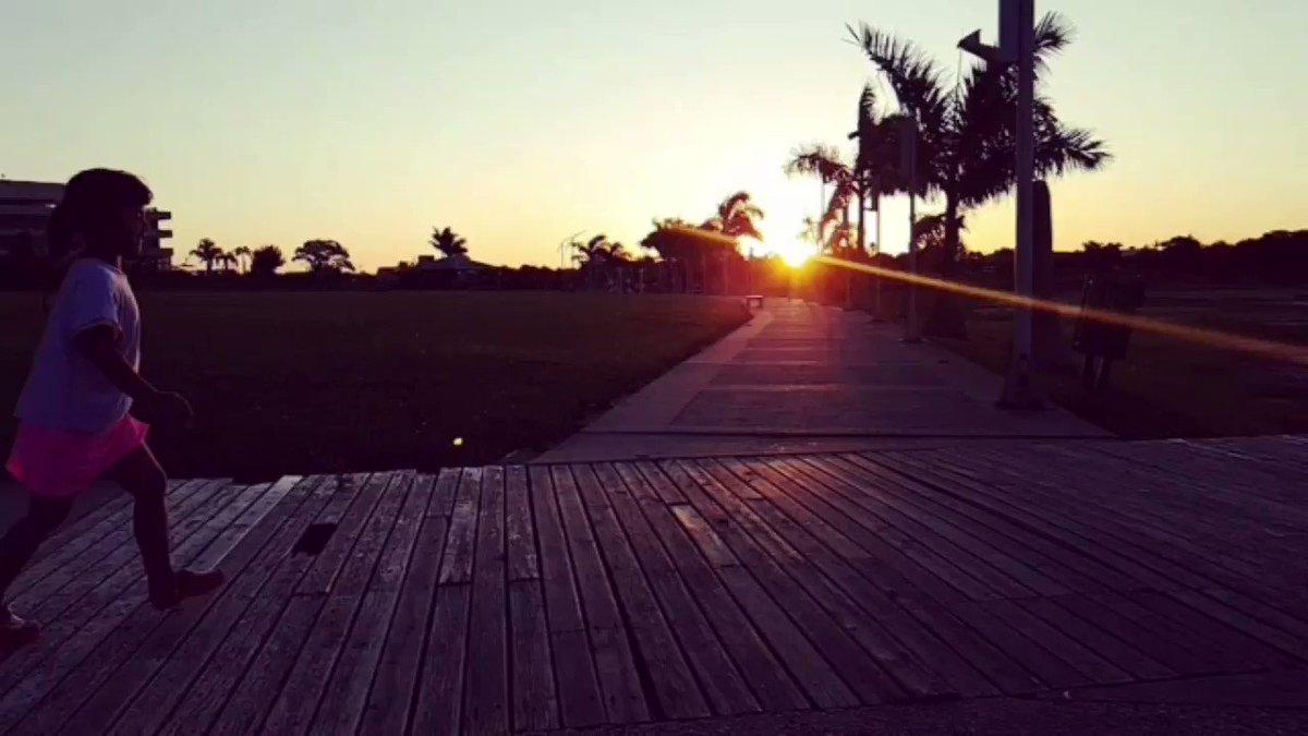 Time #slowmotion #Sun #Holidays