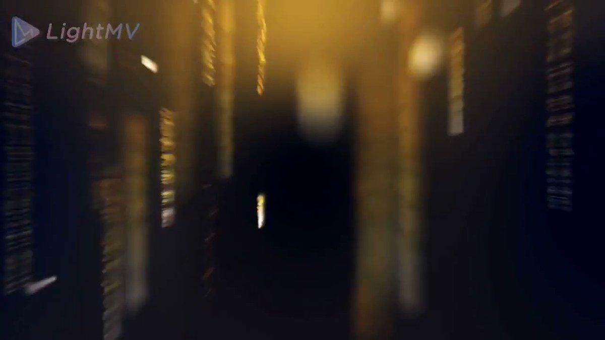Selcom Bilgisayar & Bilişim Sistemleri👨💻🖥️ Mardin Güvenlik Sistemleri 📷🚨👨💻💻🖥️ Detaylı Bilgi İçin: +90 542 682 00 07, +90 542 658 28 78,  -   #Mardin #nusaybin #technology #computertechnician #software #yazilim #bilgisayar #notebook