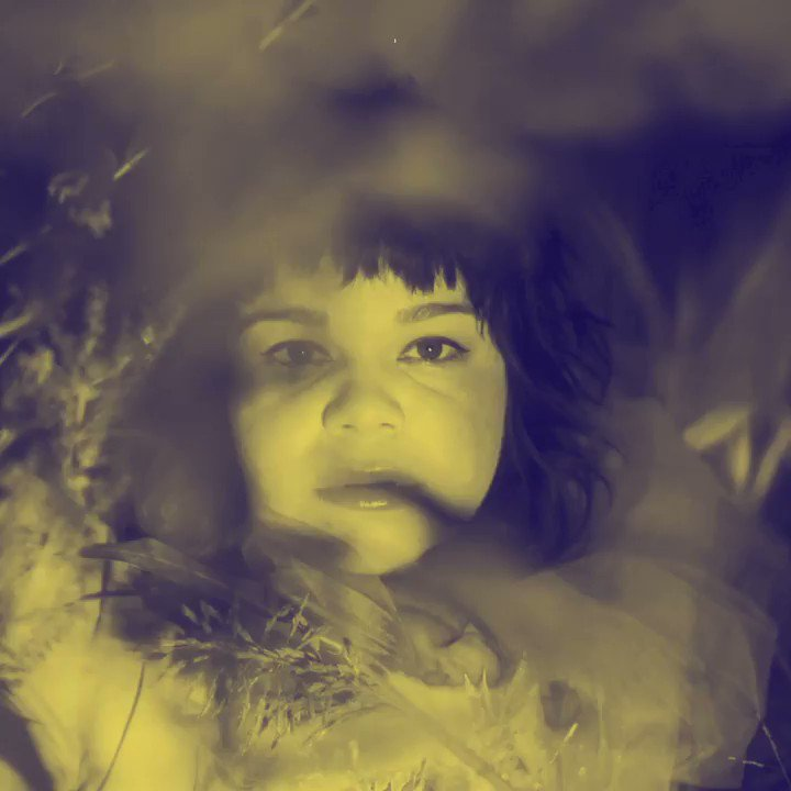 Replying to @CarolineIntl: #NewMusic   🎤 • @sjcrain   🎶 •  Garden Dove  Listen now: