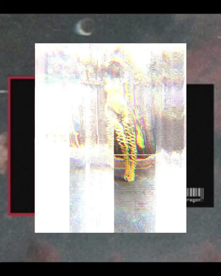 """When You See Me Yh .. You De Fumble ""😈 #PERISH  Produced by @altra.nova 👑 OUT NOW 🔥🐉 ——> https://soundcloud.com/bigdragon_1/perish…"