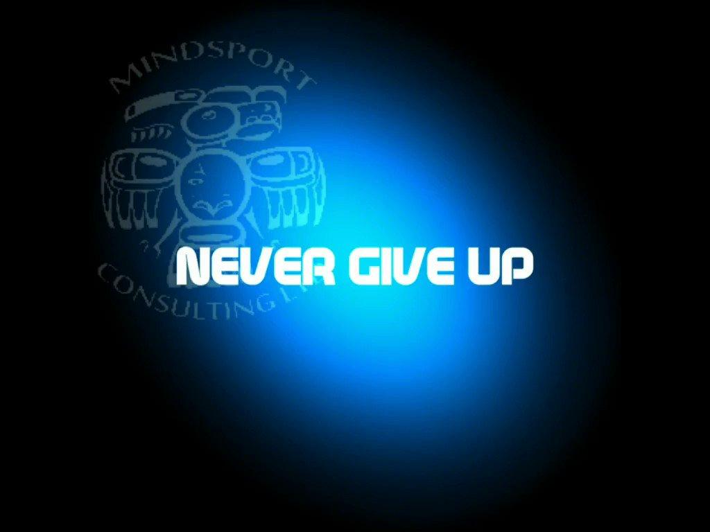 ONLINE MENTAL STRENGTH TRAINING SYSTEM  SIGN UP NOW AT http://MINDSPORT.CO.UK  http://Mindsport.co.uk    #motivation #determination #confidence #selfconfidence #anxiety #fear #discipline #mma #boxing #BJJ #Muaythai #wrestling #kickboxing #mentalstrength #fitness #ufc #gym