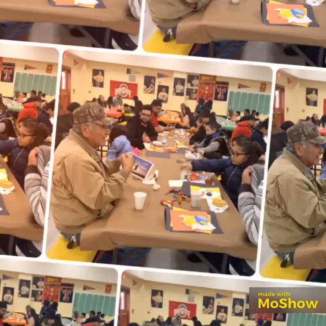 Dads and Doughnuts!! Our Chiefs making memories with their dads! @CapistranoES @CPuga72