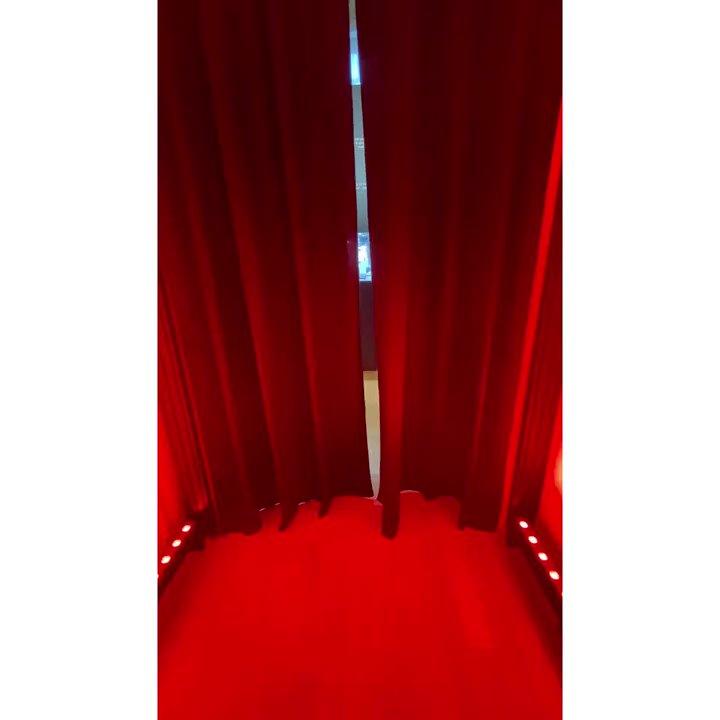 ♥️ ♥️ ♥️ ⬢  ⬢ #heart #heartjewelry #cuore #minrl #designjewellery #fashionjewelry #contemporaryjewellery #sanvalentino #madeinitaly #design #accessories #dreams #happy #eventi #beautiful #events #milano #anello #braccialetto #makesmehappy #minrlhandcrafts #beasweetheart
