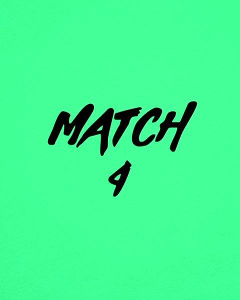 Next up...  @FCNantesEsports v @ManUtd ✨🔥  Tune in LIVE 📹https://youtu.be/EZBsfW43Vac 📽http://Facebook.com/PES  #Matchday5 #eFootballPro