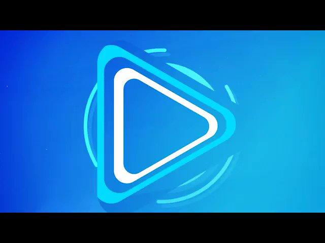 Este domingo en Dale Play compartimos con @alejoirias productor del documental 100 Horas de Furia de @LaPulpehn   Sintoniza @radiohrn y @TSi a las 10:00 de la mañana. https://t.co/TeiWU6q0Bc