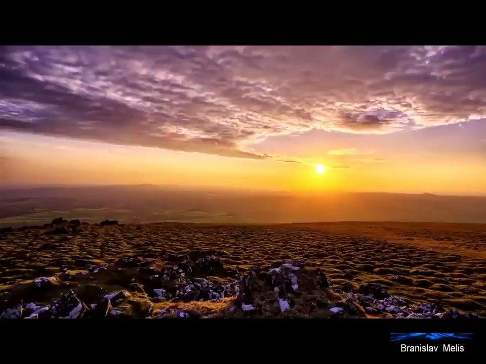 🎩✨💗  GOOD NIGHT  💗✨🎩  Wonderful Dreams, my amazing Twitter Friends  ✨✨✨✨✨✨✨✨✨✨✨✨✨  #SaturdayMotivation #SaturdayNight #SundayMotivation #goodnight #goodmorning #love #nature #Travel
