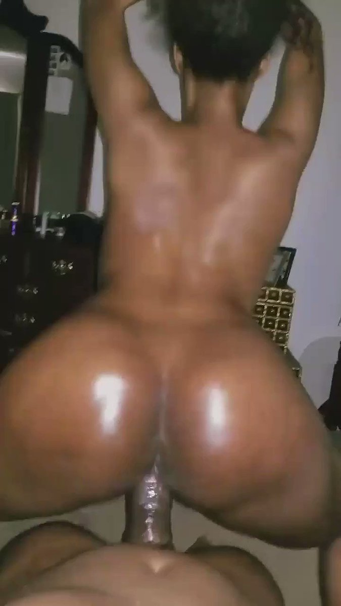 """New Porn Models on Twitter: """"Ladies can you do it like this ..."""