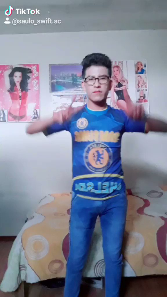 Samba Do Brasil ❤🎉 Aprendiendo 😉 A Bailar 😅😎 jeje  #happy #Saturday ☺#tiktok #dance 💖#samba #brasil #trend #challenge 🔥 #foryou 😘 #cool #beautiful #boy #loveislove #fashion 💙#style #music #peru #FelizFinDeSemana #SabadoDeGanarSeguidores #SiguemeYTeSigo #follo4folloback