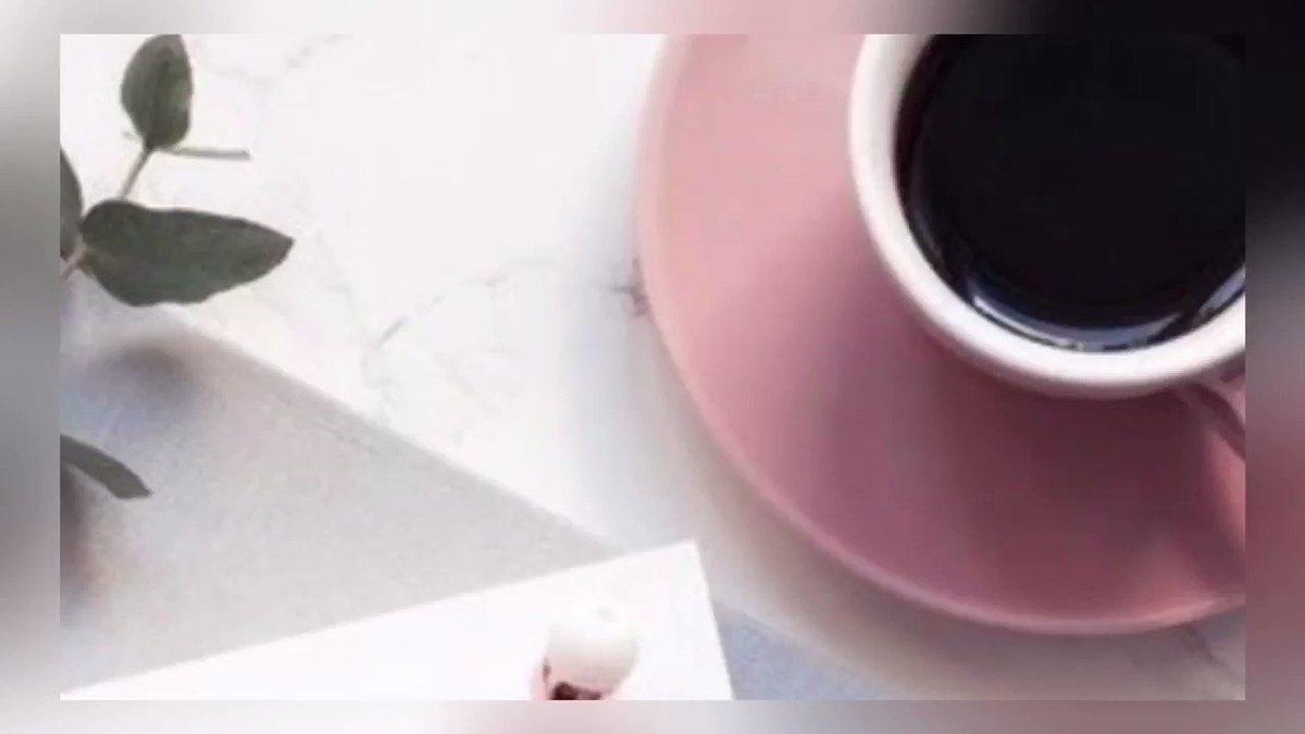 واطل الفجر ببسمتيه 🥰❤️💚🇸🇦 🇸🇦💚🇸🇦💚🇸🇦  #اجمل_ماقيل_في_الحب #محمد_بن_سلمان  #محمد_بن_سلمان_بن_عبدالعزيز  #ولي_العهد  #ولي_العهد_الأمير_محمد_بن_سلمان  #الملك_سلمان  #يوم_الجمعة   #محمد_بن_سلمان_بن_عبدالعزيز