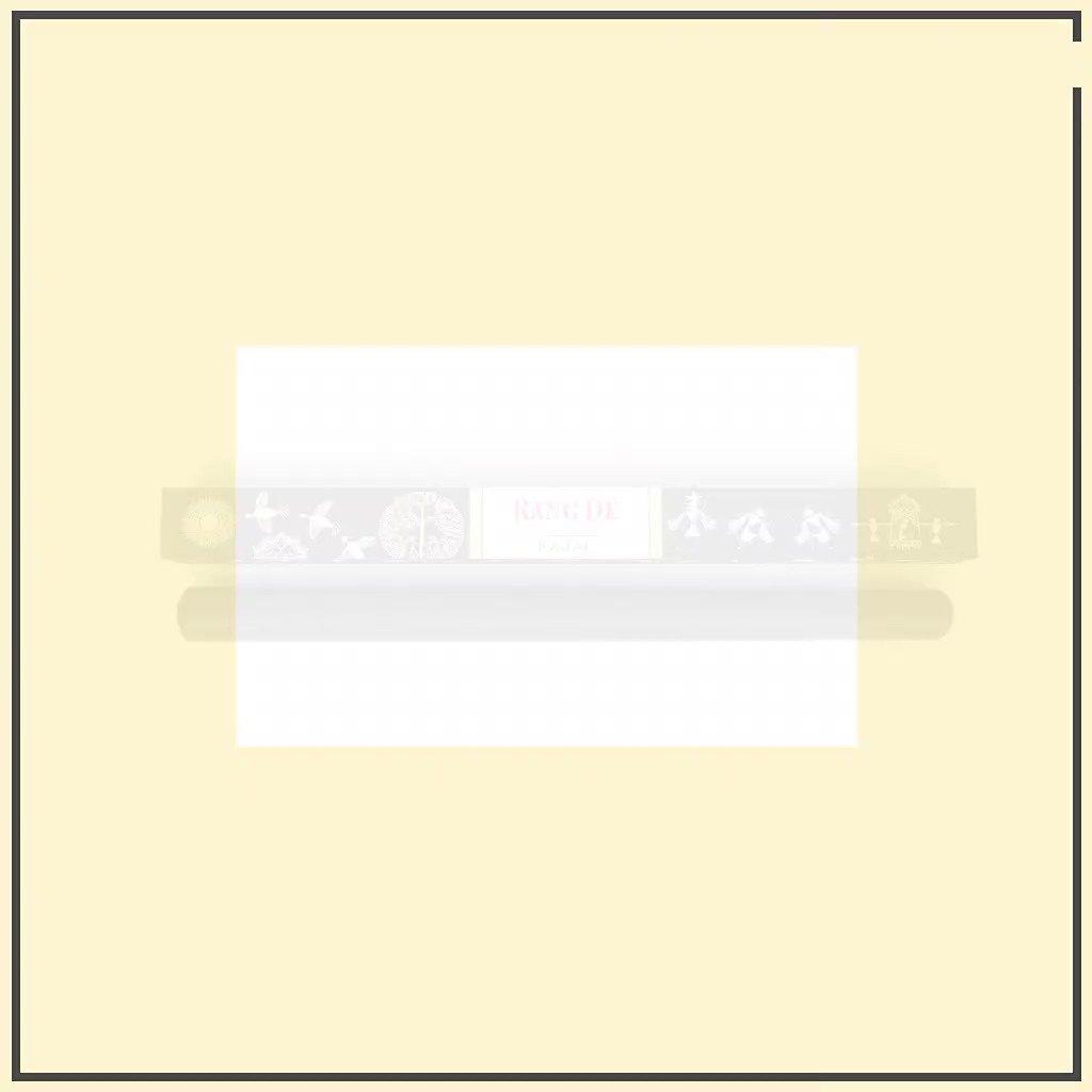 Get the perfect eye liner look with Rang De's easy glide 'Koyal' eye-kohl, enriched with  Desi ghee and Almond oil. . . . . . . . #Rangde #koyal #eyeliner #liner #wingedliner  #makeup #makeuplife #herbalcosmetics