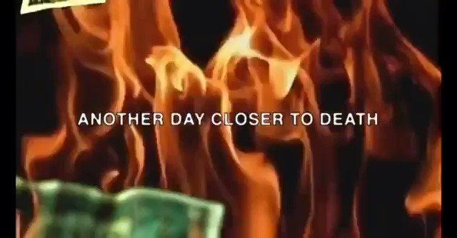 $uicideboy$ | Putrid Pride🔥 - - STOP STARING AT THE SHADOWS (Album) - - #SuicideboyS #SuicideboySMusic #PutridPride #STOPSTARINGATTHESHADOWS #G59 #G59ForLife #G59Records #GreyDay #Grey59 #Grey59Records #Scrim #RubyDaCherry