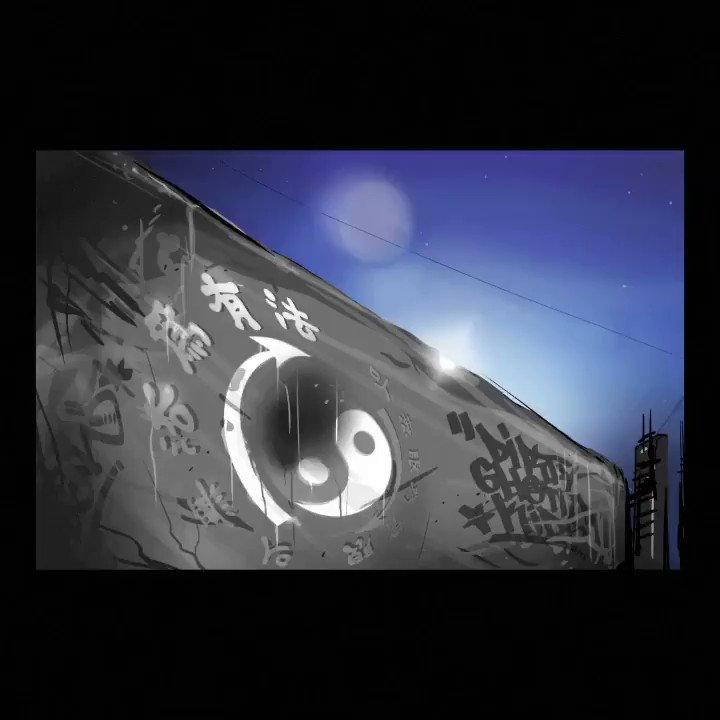 🐉⚡️Flash Sale. Last Day. Bruce Lee x DGK. 🐉⚡️BL Store 🔗 👉🏽 bit.ly/39UwJiK